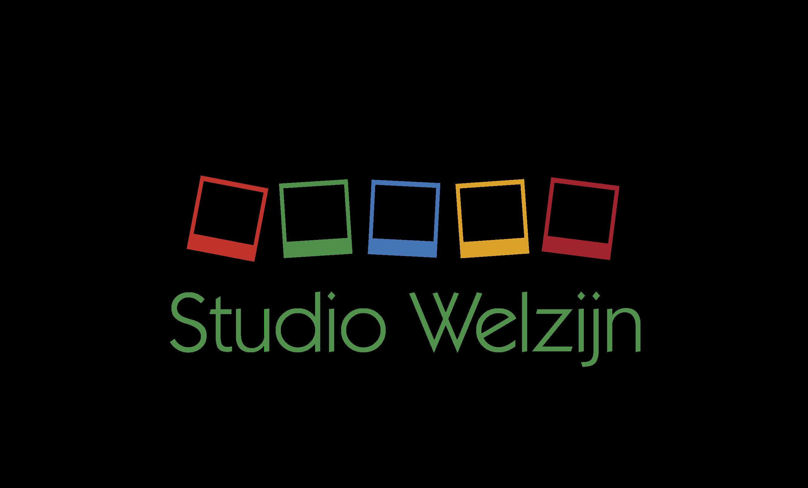 StudioWelzijn